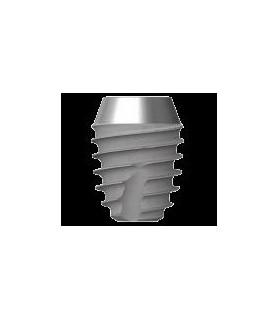 Implant NR Line 3/13
