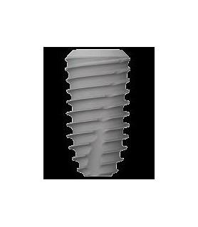 pilier de cicatrisation Ø 3,7 haut 3 mm