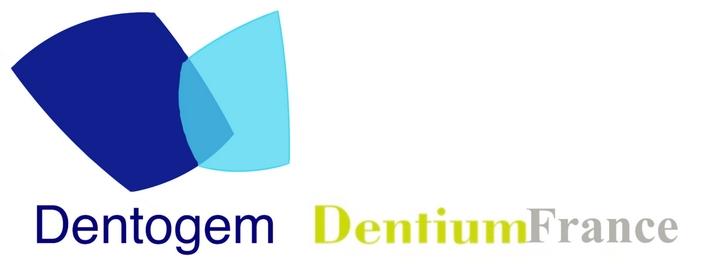 Dentogem Dentium